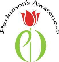 Physiotherapy for Parkinson's Disease: Parkinson's Disease Awareness Image